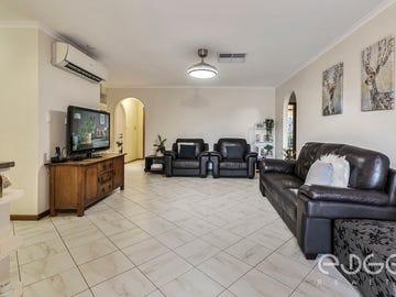 6 Cruise Court, Paralowie, SA 5108