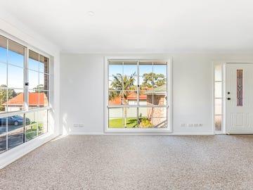 2/8 Wilford Street, Corrimal, NSW 2518