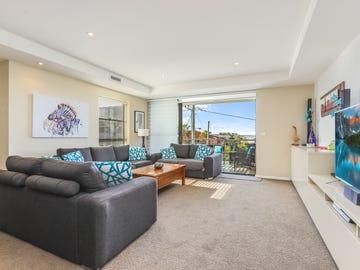 2/25 Tomaree Street, Nelson Bay, NSW 2315