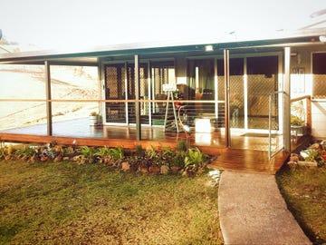 38 Lindsay Creek Rd, Woodenbong, NSW 2476