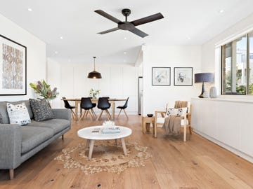 14/42 Victoria Parade, Manly, NSW 2095
