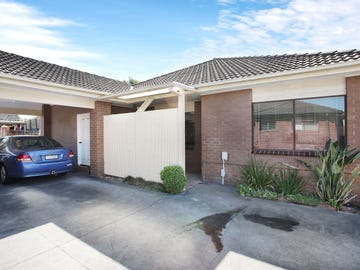 3/43 Paterson Road, Springvale South, Vic 3172