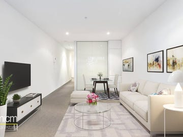 510/53 Batman Street, West Melbourne, Vic 3003