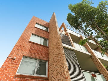 14/4-6 Marlborough Road, Homebush West, NSW 2140