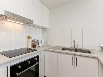 50 Pimlico Crescent, Wellard, WA 6170