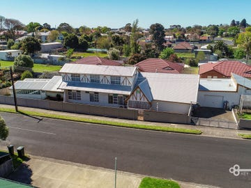 2 Clezy Crescent, Mount Gambier, SA 5290