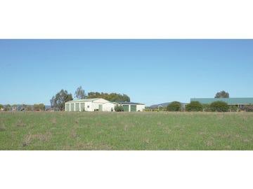 151 BARRS ROAD, Cowra, NSW 2794