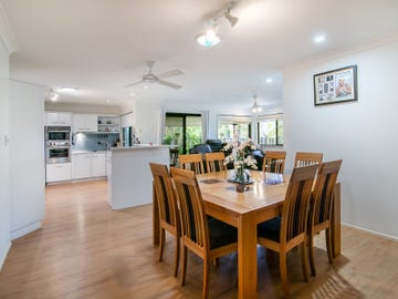 17 - 23 Moresby Avenue, Springfield, Qld 4300
