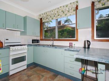 10 Beverley Crescent, New Lambton Heights, NSW 2305