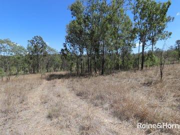 0 Diggings Road, Nanango, Qld 4615