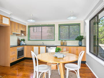 17 Southview Avenue, Stanwell Tops, NSW 2508