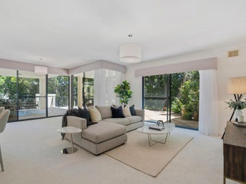 5/24 Constitution Street, East Perth, WA 6004