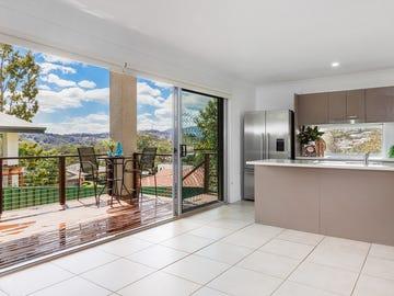 4 Jenkins Street, Muswellbrook, NSW 2333