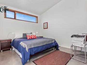3 Periwinkle Place, Cape Paterson, Vic 3995
