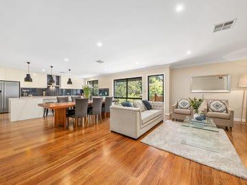 10 Seale Close, Beecroft, NSW 2119