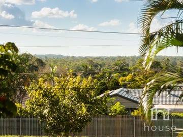 643 Browns Plains Road, Crestmead, Qld 4132