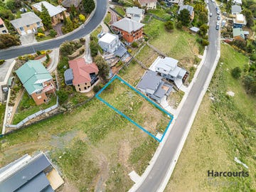 67 Athleen Ave, Lenah Valley, Tas 7008