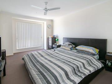 90 Huntley Crescent, Redbank Plains, Qld 4301