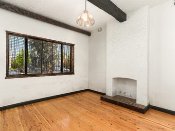 85 Hill Street, Leichhardt, NSW 2040