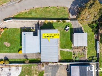 194 Peel Street, Summerhill, Tas 7250