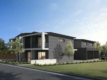 23 Waratah Crescent, Macquarie Fields, NSW 2564
