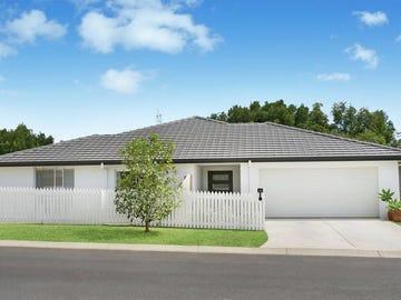 34 Corella Crescent, Mullumbimby, NSW 2482