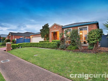25 River Red Grove, Pakenham, Vic 3810