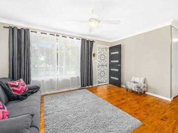 5A Gordon Avenue, Cessnock, NSW 2325