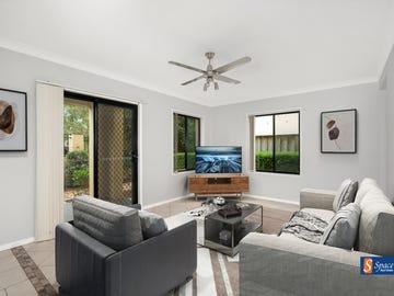 33 Wingate Avenue, West Hoxton, NSW 2171
