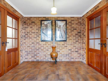 6 Cromer Place, Keilor Downs, Vic 3038