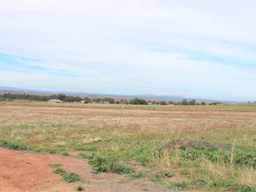 Lot 58, Lakeside Drive, Chesney Vale, Vic 3725