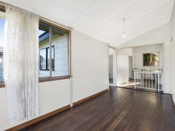 12 Stafford Street, South Murwillumbah, NSW 2484