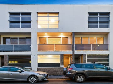 127A Ifould Street, Adelaide, SA 5000