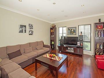 24 Buist Street, Yagoona, NSW 2199