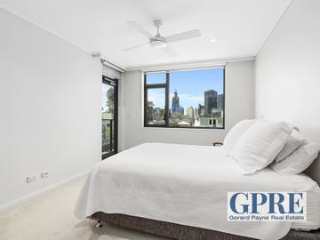 301/21 Cadigal Ave, Pyrmont, NSW 2009