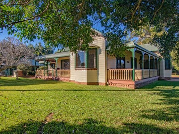 145 Victoria Park Road, Dalwood, NSW 2477