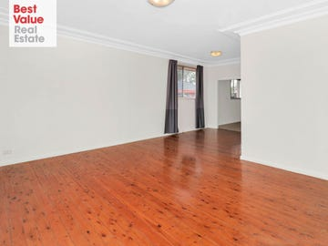 56 Great Western Highway, Colyton, NSW 2760