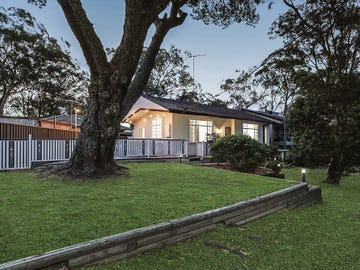 74 Renway Avenue, Lugarno, NSW 2210