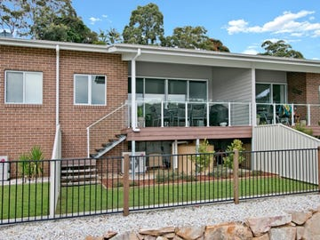 19/1A Pioneer Parade, Banora Point, NSW 2486