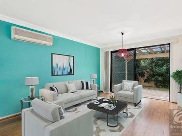 7/32-34 Douglas Road, Quakers Hill, NSW 2763