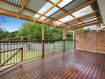 128 High Street, Wauchope, NSW 2446