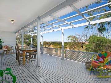 146 Back Kootingal Road, Tamworth, NSW 2340