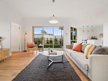 26 Allworth Street, Merewether, NSW 2291