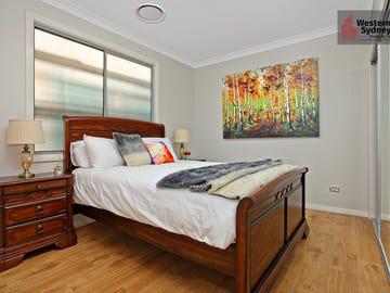 7 COTTAGE GLADE, Schofields, NSW 2762