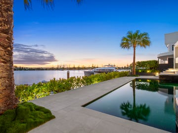 38 Brittanic Crescent, Sovereign Islands, Qld 4216
