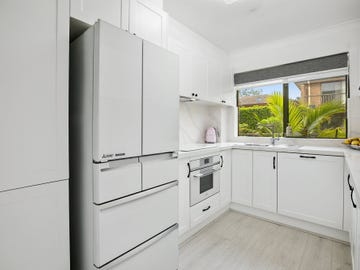 36/1337 Pittwater Road, Narrabeen, NSW 2101