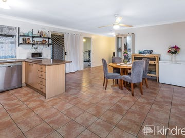 53 Tullawong Drive, Caboolture, Qld 4510