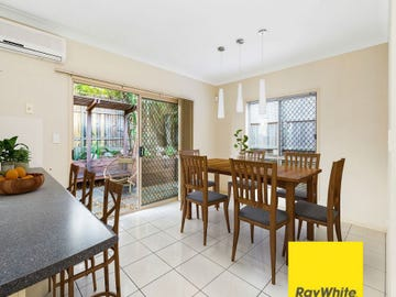 41 Swallowtail Crescent, Springfield Lakes, Qld 4300