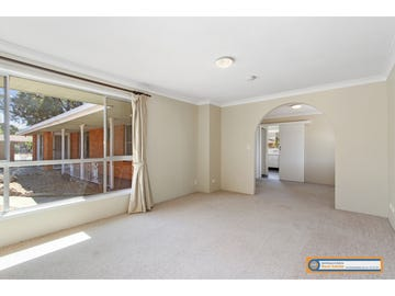 36 North Street, Armidale, NSW 2350