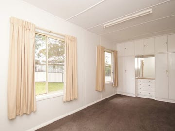 3 Merinda Pl, Armidale, NSW 2350